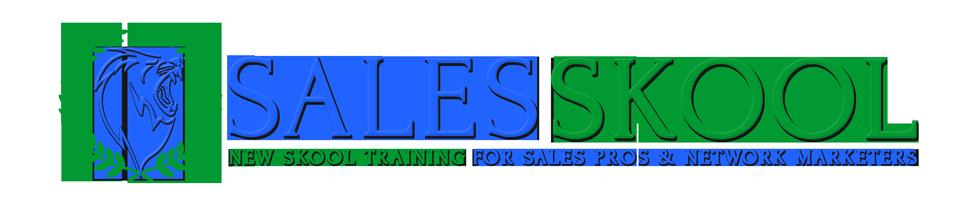 SalesSkool.com